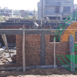 Construction Companies in Bahria Town Islamabad