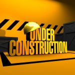 Top 10 Construction Companies In Islamabad 2021